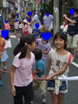 R0011181_edited-1.jpg